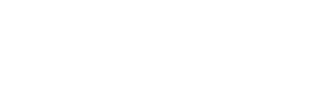 CHOP Vaccine Education Center