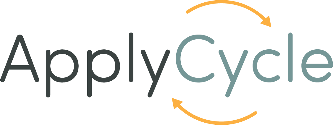 ApplyCycle logo