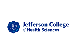 Jefferson College of Health Sciences