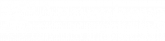 Annenberg School of Communication