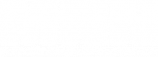 Manhattan Neighborhood Network