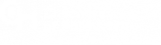 Children's Hospital of Philadelphia White Logo