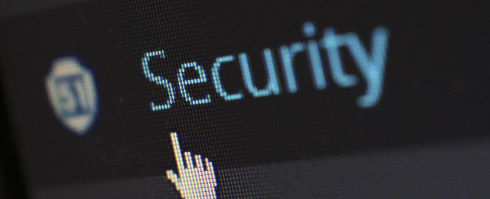 How to Prevent Your Drupal Site from Getting Hacked: Part 2